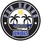 probeach_juniors_logo