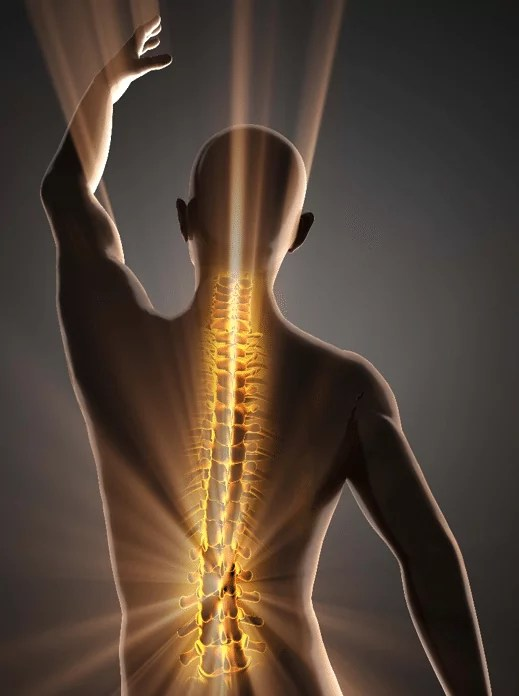 care for herniated discs