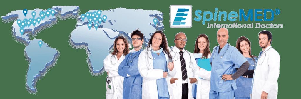 international-docs-1024x337
