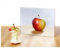 Apple Malware Attack