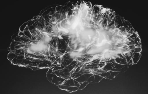 Neuroscience Wearable