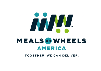 Chirp for a Cause Spring Winner - Meals on Wheels
