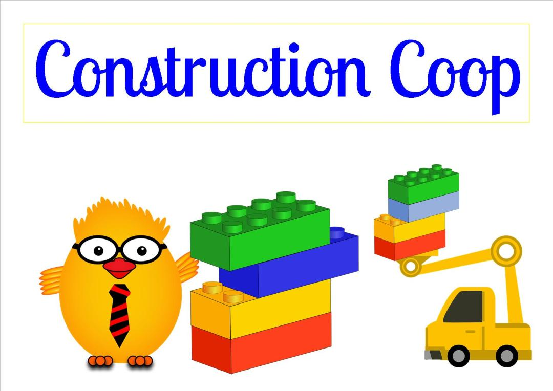 The Construction Coop