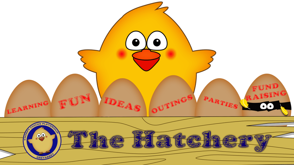 the-hatchery-banner-one