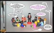 Terapia sessuale di gruppo 02
