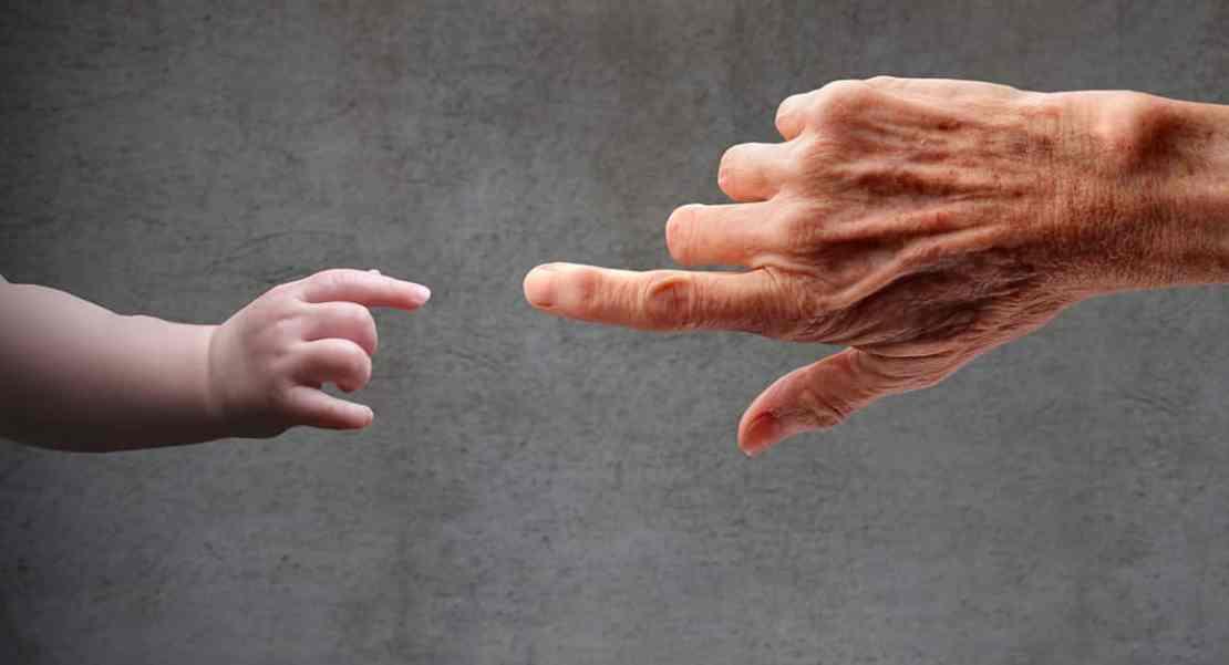 Le rajeunissement des mains par lipofilling