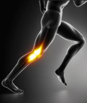 douleur-genou-arthose