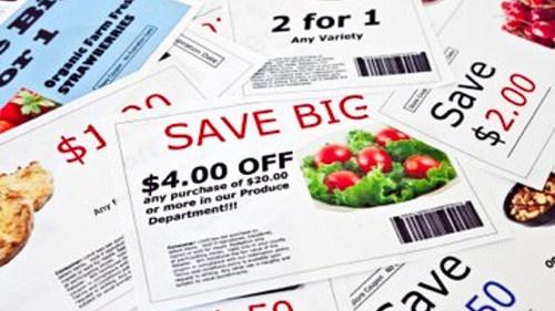 photo credit: digital-coupons via photopin (license)