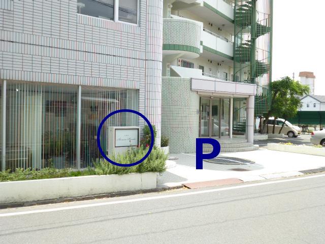 access3.JPG