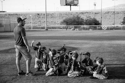 豊橋 野球 指導
