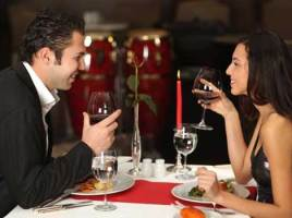 5 Inexpensive Romantic Gift Ideas for Her