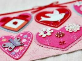 Practical Gift Ideas for Valentine's Day