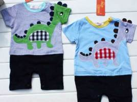 Exceptional Personalized Baby Gift Ideas