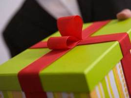 Online Gift Delivery - How To Make It A Success