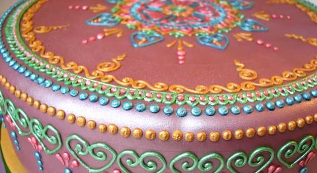 Top Five Occasions When Indians Choose to Gift a Cake