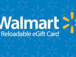 4 Useful Benefits of Gift Cards