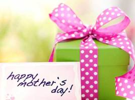 Mother's Day Gifts That'll Surprise Mum