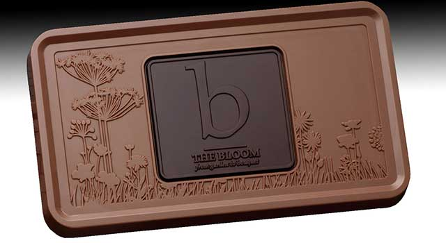 Benefits Of Engraving Your Company's Logo On Corporate Gifts