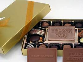 Thanks Your Employees With Affordable And Astonishing Corporate Gifts