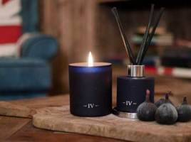Why Aroma Candles Are A Fantastic Gifting Option