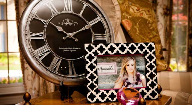 What To Consider When You Choose Clocks As Gift Items