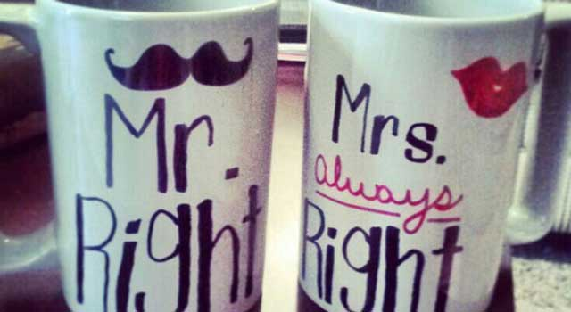7 Wonderful and Impressive Anniversary Gift Ideas to Surprise a Couple