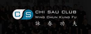 Kung Fu Sydney