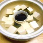 湯豆腐の具材おすすめランキング10!今日はこれを一緒に入れよう!