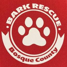 01-BARK logo