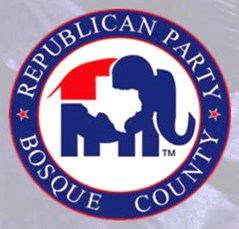 02-BC Republican Club-LOGO-02