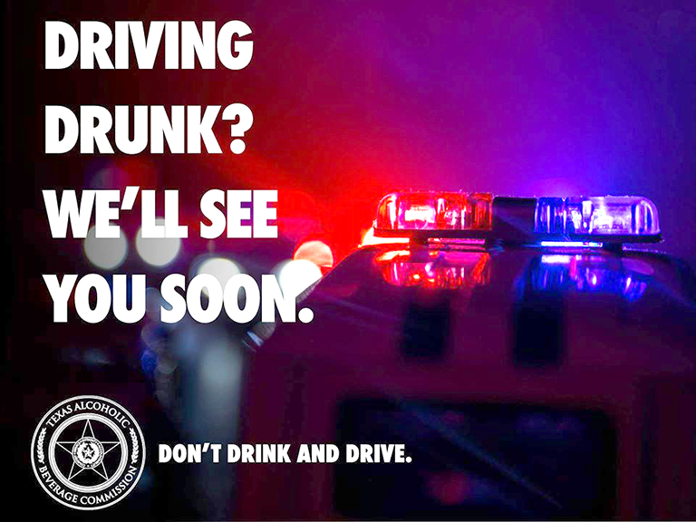 02-Don't Drink Drive-01
