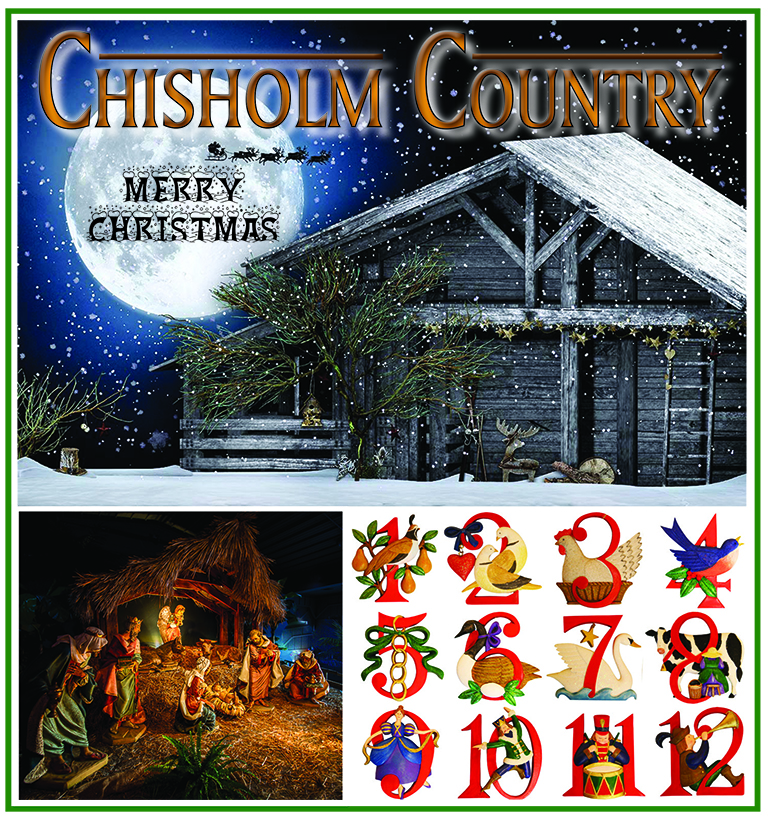 2020ChisholmCountry-MerryChristmas