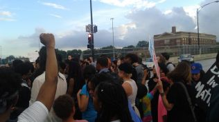 Chicago Call to Action4 7-7-16
