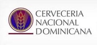 Cervecería Nacional Dominicana embotellará agua potable para damnificados huracán