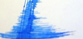 Un fuerte sismo de 7,1 en la escala abierta de Richter sacude la capital mexicana
