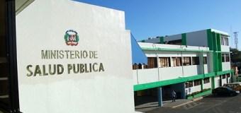 Salud Pública coordina intervención inmediata a zonas afectadas por inundaciones