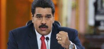 Gobierno de Venezuela y oposición discrepan sobre conversaciones  en RD