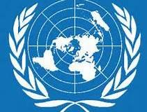 Agencia migraciones ONU solicita países latinoamericanos acojan venezolanos