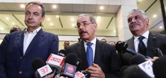 Varios países acompañarán nueva etapa de diálogo en busca solución crisis Venezuela