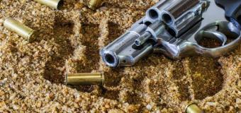 Asesinan a una pareja de policías y a su bebé en Cancún
