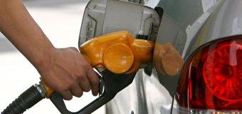 """A los dominicanos los están """"matando"""" con los precios de los combustibles"""