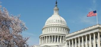 Republicanos de EE.UU. enfrentan fracaso sobre la derogación de Obamacare