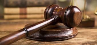 Dictan prisión preventiva contra hombre que agredió y cortó cabello a expareja