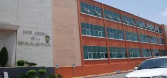Suprema Corte anula certificados de títulos en Miches en fallo a favor del Banco Agrícola