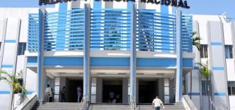 Haitianos asaltan un destacamento de Azua, hieren policía