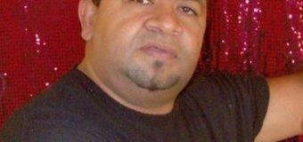 Muere Raffy Sánchez, el hijo de Jack Veneno