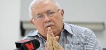 Espectáculos Públicos advierte que sanción a Alvarito se mantiene