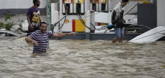 El número de muertos por huracán María aumenta a diario en Puerto Rico