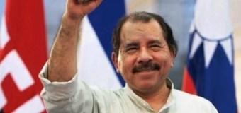 Oposición Venezuela acusa a Daniel Ortega asesorar en fraudes electorales