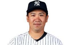 Tanaka pretende alargar su buen ritmo en juego ante Astros